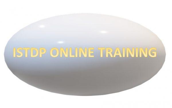 ISTDP India